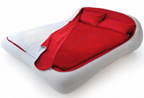 zip bed florida 3