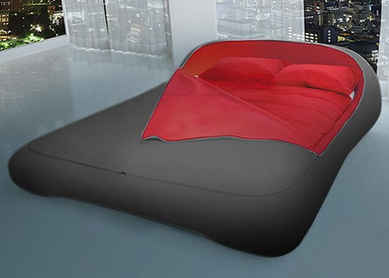 zip bed florida 7