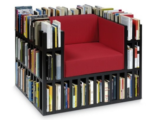 multifunctional furniture designs to add extra space your dwelling designbuzz a
