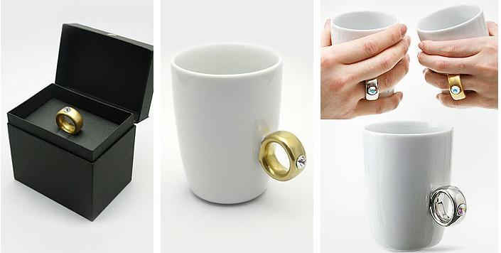 Awesome Design Ideas Nota Mug Cup Lee Hae. Custom Paper Cups