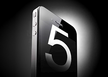 354532-iphone-5-rumor-wrap-up
