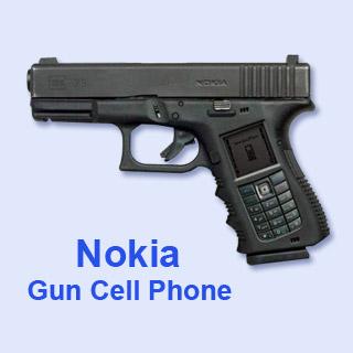 http://www.designbuzz.com/wp-content/uploads/2012/11/nokia-gun-concept-cell-phone1.jpg