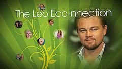 Eco-Friendly-Celebrities-Green-Celebrities-Leonardo-DiCaprio-His-Influence-Green-Movement