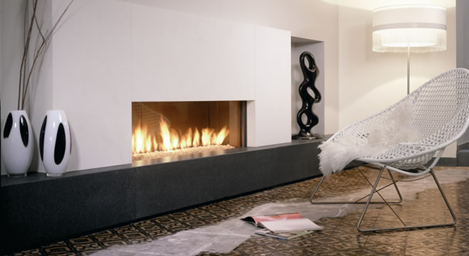 17 best ideas about linear fireplace on pinterest gas fireplaces basement tv rooms and fireplace tv wall - Gas Fireplace Design Ideas