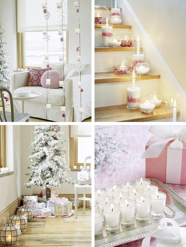 http://www.designbuzz.com/wp-content/uploads/2012/12/christmas-candles-decorations.jpg