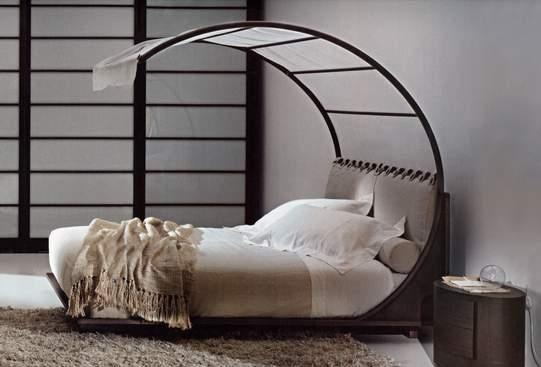 creative-bedrooms-12