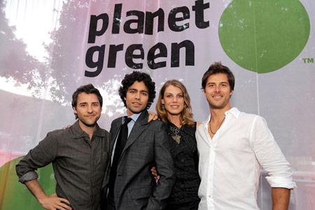 planet-green-grenier