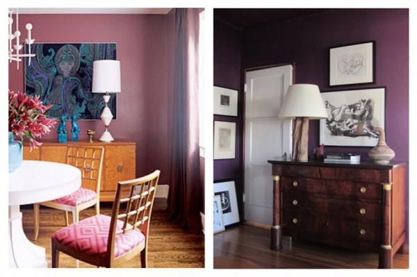 Interior-Design-Color-Trends-2013-600x399