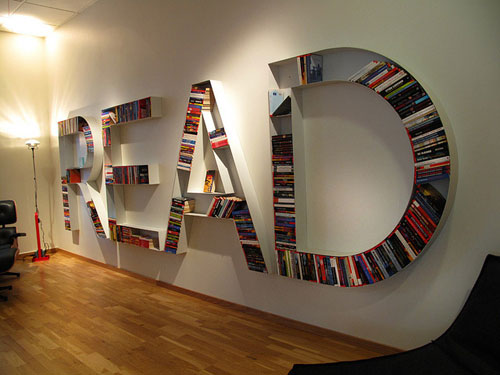 creative_bookcase_9