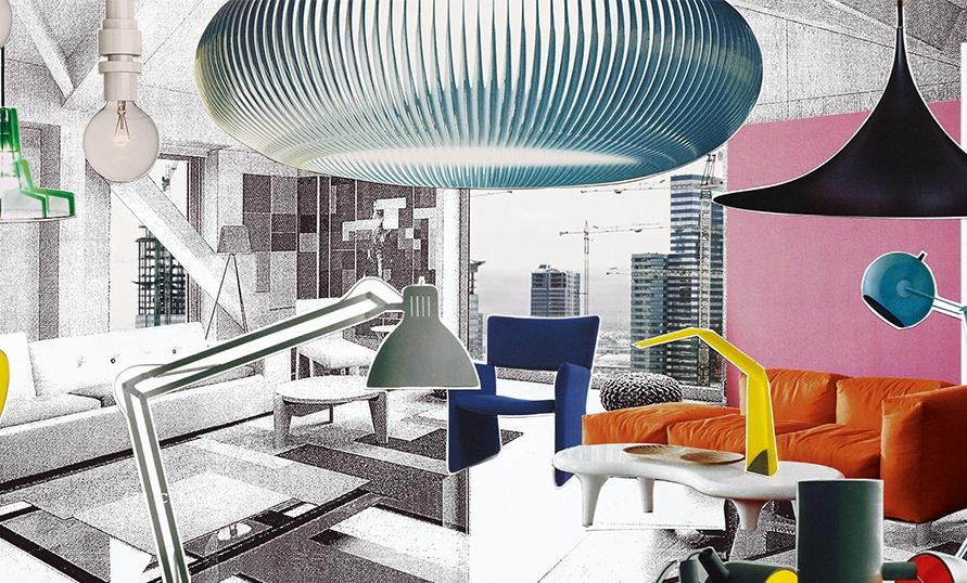 Beautiful Future Home Design Trends Gallery - Interior Design ...