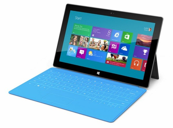 microsoft-surface-for-windows-rt-story