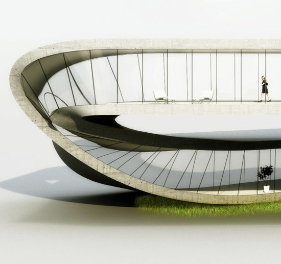 Worlds-First-3D-Printed-Building-1