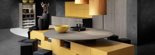 imm-cologne-2013-livingkitchen-preview-L-ePrV_m
