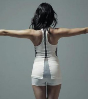 Wearable-Computing-Meets-Pilates-Clothing-300x336