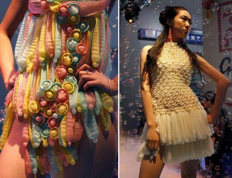 condom-dress-02