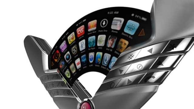 cover_futuristic_phones_640x360