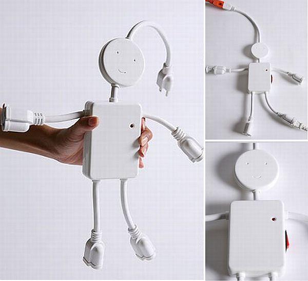 electric_man_power_strip_3rcak
