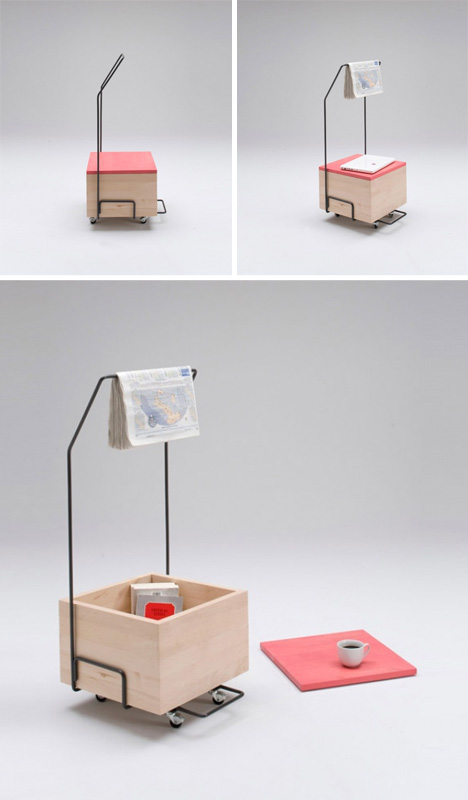 minimal-space-saving-furniture