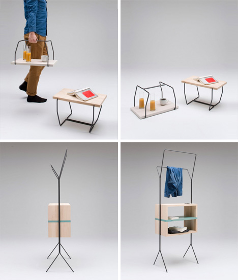 minimal-transforming-furniture-set