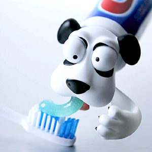 pic001_dog_toothpaste_cover_300