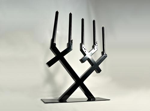 taijitu-candelabra-barnabe-ribay-design-black