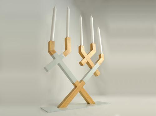 taijitu-candelabra-barnabe-ribay-design-natural