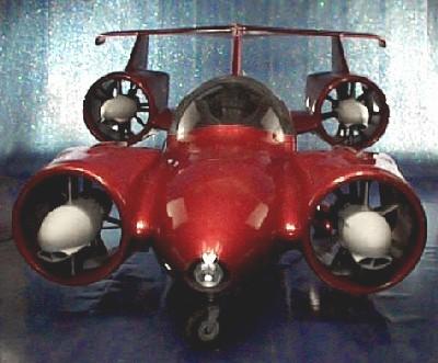 flying-car-front