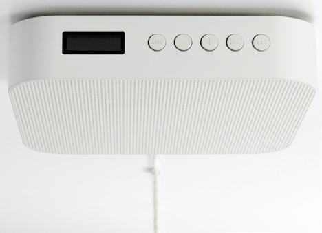 muji-bluetooth-speaker-03