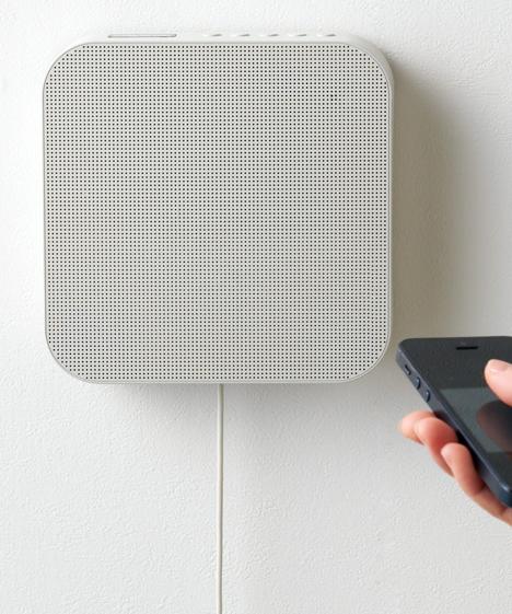 muji-bluetooth-speaker-04