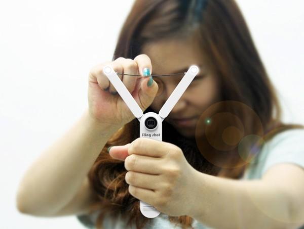 Sling-Shot-Camera-Concept1