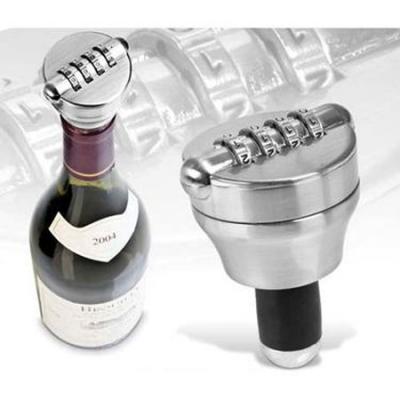 wine-lock-400x400