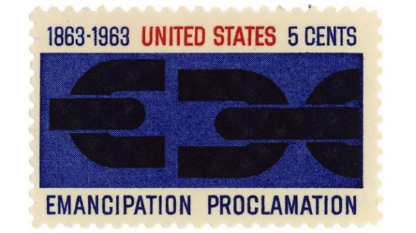 081012-national-black-history-us-postage-stamp-1963-emancipation-proclamation