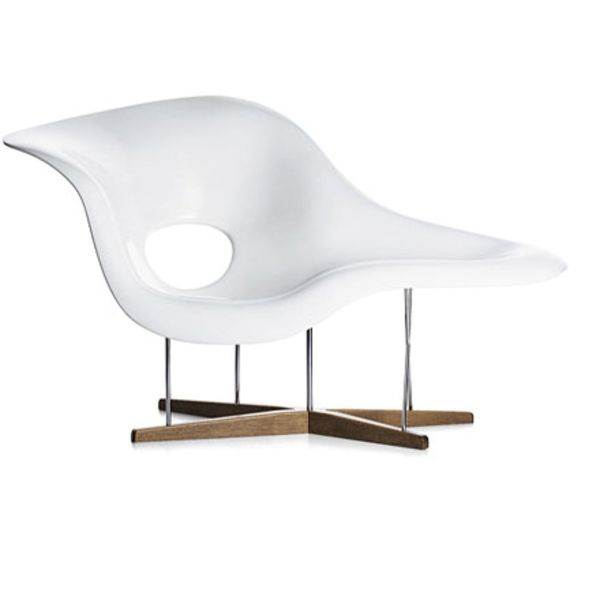 100245_La-Chaise-Lounge-Chair (1)