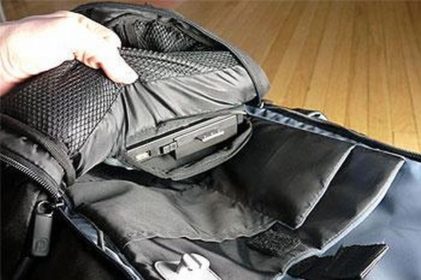 1343542583_420759659_1-Pictures-of--Laptop-PowerBag-with-built-in-battery-system
