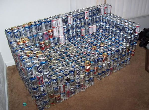 Beer_Can_sofa