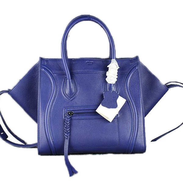 The Most Expensive Designer Handbags
