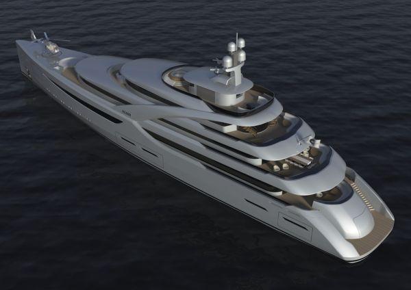 H2-designed-motor-yacht-Icon-85m-Britannia-