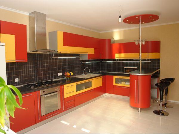 L-Shaped-Kitchen-Designs-2