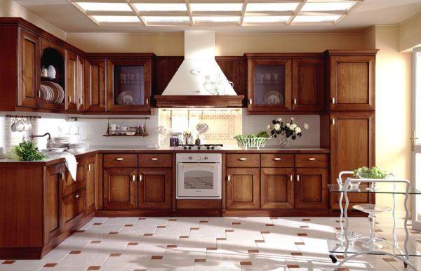 Modern-Chinese-Kitchen-Cabinet-Design-Ideas