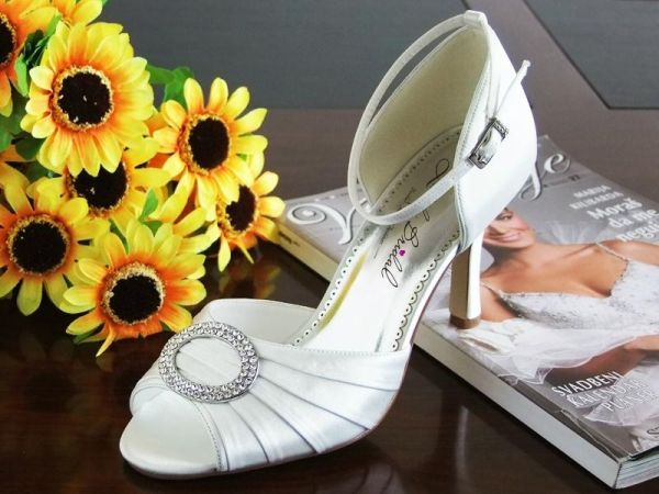 Wedding-Shoes-Mid-Heel-Satin-white-6cm-heel-asld0010-a_4