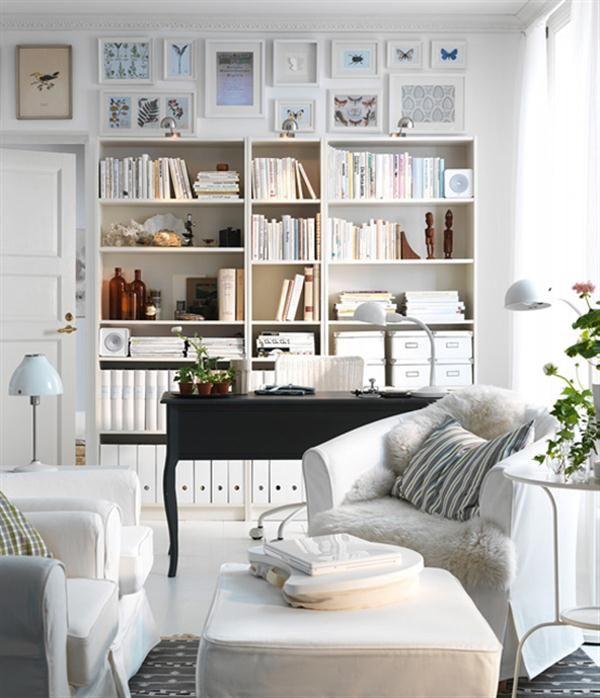 Популярные интерьеры с мебелью икеа фото синтетических