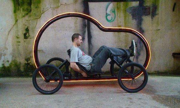 artikcar-bike-ben-wilson_1