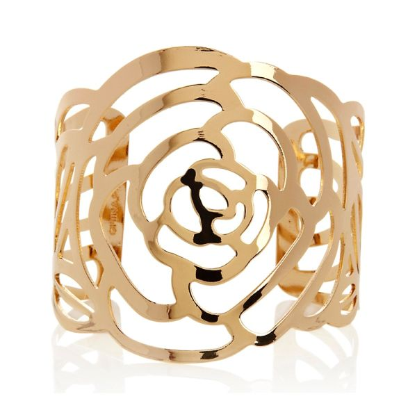 boheme-by-the-stones-goldtone-rose-design-cuff-bracelet-d-20120827110439443~209660