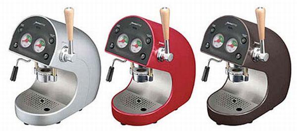brunopasso-bd1-espresso-machine-01
