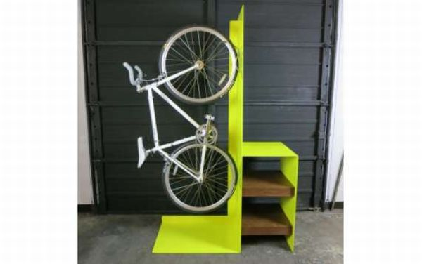 commuter-bike-rack
