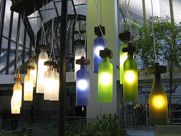 dressler_bottle_lamp_cu