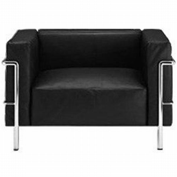 le-corbusier-grand-cuscino-chair-lc3-grand-confort-style-sofa