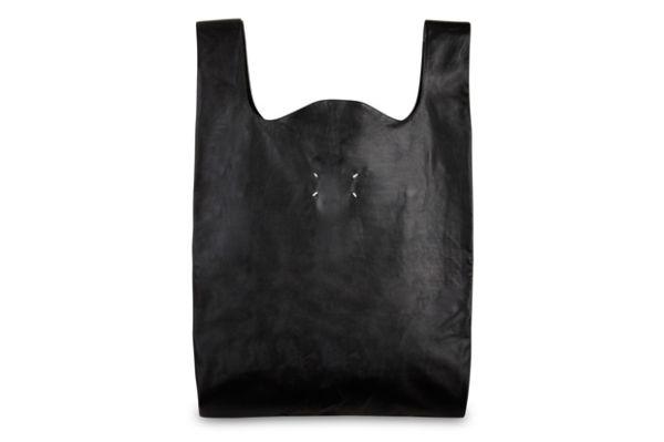 maison-martin-margiela-leather-tote-bag