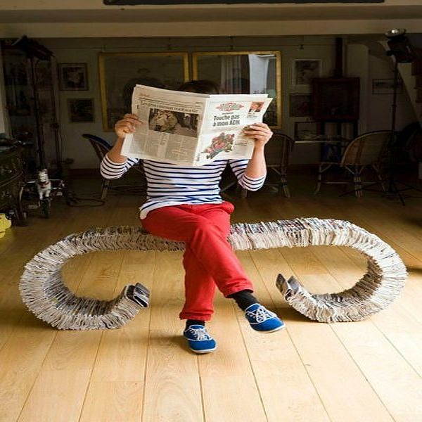 newspaper_bench_ci3wt