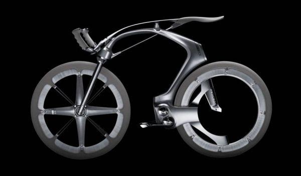 puegot-concept-bicycle1